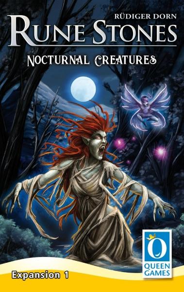 Rune_stone_nocturnal_creaturesbox