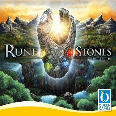 Rune_stonebox