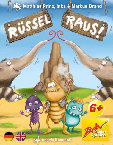 Russel_rausbox