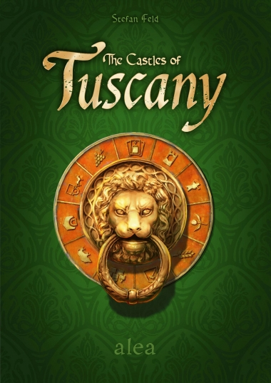 The_castles_of_tuscanybox