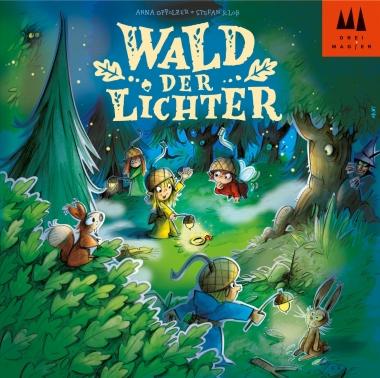 Wald_der_lichterbox