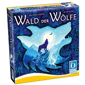 Waldderwlfe_3d1