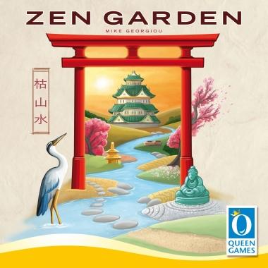 Zen_gardenbox
